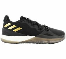 Adidas crazy light Boost Men's Basketball Shoes AQ0006 Sport Shoes New