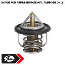 Gates Thermostat Renault Megane - 1.6 - 02-08 (TH40289G1)