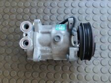 Kompressor Klimaanlage Citroen Saxo S 12 Monate Garantie