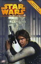 Collectors 2015 Star Wars Saga Poster Calendar Trends International Z8