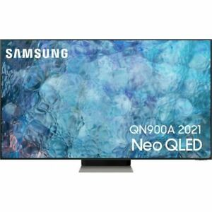 ✅🔝Codice Sconto 30% sulle TV SAMSUNG sul sito Samsung, QLED, SMART TV, 4K, 8K,