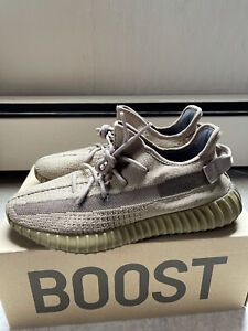 Yeezy Boost 350 v2 Earth Size 10 VNDS