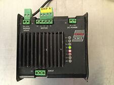 Jetter N-SM1D NSM1D PLC