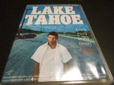 "DVD ""LAKE TAHOE"" film Mexicain de Fernando Eimbcke"