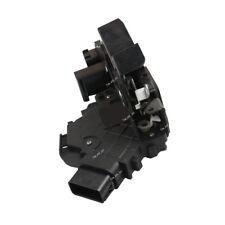 For JAGUAR XJ 11-16 Door Lock Actuator Motor Front Left C2D5640 / C2D47285