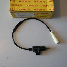 Daewoo Nubira capteur ABS Bosch neuf 0265006595 96283019