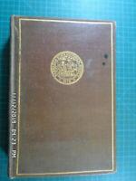 PUBLICATIONS OF THE NEBRASKA STATE HISTORICAL SOCIETY, Vol XX, Hardcover, 1922