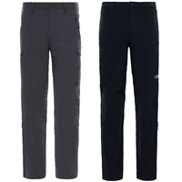 THE NORTH FACE TNF Exploration de Marche de Randonnée Pantalon pour Homme