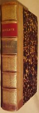 CONTES DE BOCCACE - SABATIER de CASTRES - JOHANNOT NANTEUIL GRANVILLE - 1876