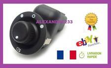 BOUTON RETROVISEUR CLIO 3 MEGANE 2 LAGUNA 2 SCENIC 2 8200676533 ENVOI DE FRANCE