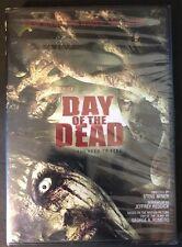 Day Of The Dead DVD Mena Suvari