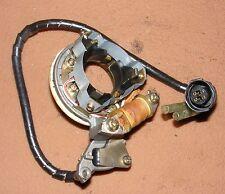 BH1A6172 1998 Yamaha 30 HP Stator ASSY PN 6J8-85510-A0-00 Fits 1993-1998