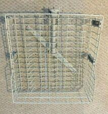 Amana Dishwasher ADB1100AWW3 / ADB1100AWB3 Lower Dishrack with Spray Arm