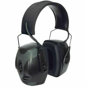 HOWARDLEIGHT R-01902 Howard Leight Impact PRO Electronic Earmuff