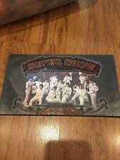 Super Junior Super Show The 1st Asia Tour Rare No 2 Disc + Photobook Kpop K-pop