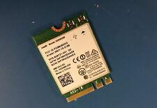 "Hp EliteBook Folio 1040 G3 14"" Wireless Wifi Bluetooth Card 8260Ngw 806721-001"