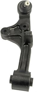 Suspension Control Arm and Ball Joint Assembly Front Right Lower fits Kia Sedona
