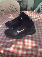 Nike Air Zoom Huarache 2k5 Kobe Bryant