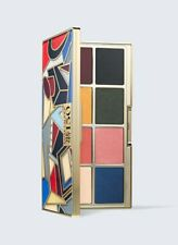 LE ~ Estee Lauder The MET 150 Collection Pure Color Envy 8 EyeShadow Palette NIB