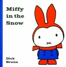Miffy in the Snow, Bruna, Dick, Good Book