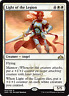 Light of the Legion-Foil (019) Guilds of Ravnica Mtg x1 1x GRN Magic