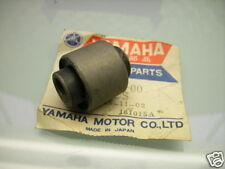 NEW YAMAHA 2J2-14737-01 EXHAUST DOWN PIPE HOLDER GROMMET MUFFLER DAMPER