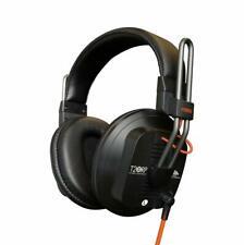 Fostex T20RP MK3 Professional Studio Headphones Open FREE 2DAY