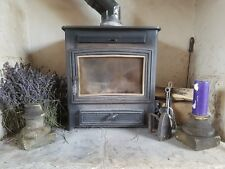 Stone Candle Holder reclaimed from Yorkshire Castle decorative architectural