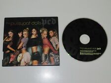 The Pussycat Dolls/PCD (a&m 60249841257) CD Album