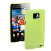 Custodia Protettiva Telefono Cellulare Cover di Copertura Per Samsung Galaxy S2