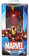 Marvel Comics The Avengers Iron Man 5.75 Inch Hasbro Figure