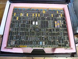 Vintage Digital Equipment KA62B CPU PCB Bi Bus T2011