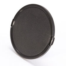 105mm Side Snap-on Front Cap Protector Cover For Samyang 800mm F/8.0 Mirror Lens