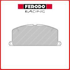 FCP308H#42 PASTIGLIE FRENO ANTERIORE SPORTIVE FERODO RACING TOYOTA Tercel 1.5 4W