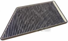 Filter, Innenraumluft für Heizung/Lüftung MAPCO 67309