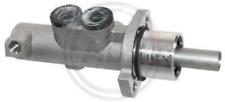 Hauptbremszylinder A.B.S. 41274 vorne für OPEL SAAB