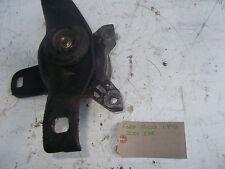 Ford Focus 1.8 TD 5dr 2001 51 Reg O/S Engine Mount