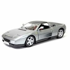 Bburago Ferrari Diecast Vehicles