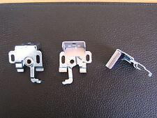 3 x Venetian Blind Brackets fit 25mm Metal Venetians  Frame/ Face/Top fix (25mm)
