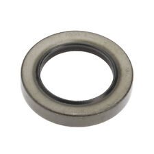7600S National Oil Seals 7600S Wheel Seal
