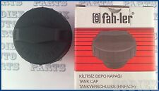 New OEM Gas Cap Universal Fuel Tank Filler Cap for HONDA CIVIC 1994>