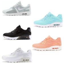Zapatillas deportivas de mujer Air Max color principal negro