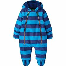 Joules Snowsuits (0-24 Months) for Boys