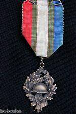 Médaille de L'U.N.C