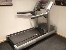 Life Fitness 95ti Treadmill Reconditioned Lifefitness Running Machine Warranty
