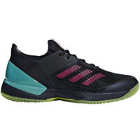 Adidas Adizero ubersonic 3 Tennis Shoes Sports Fitness Shoes