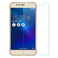 9H Premium Tempered Glass Screen Film Protecter For Asus Zenfone 3 Max ZC520TL