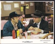James Caan Kenneth McMillan Hide in Plain Sight 1980 original movie photo 31041