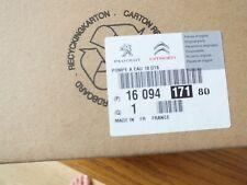 Citroen C2 C3 1.1 1.4 FAI Pompe À Eau 2002 /> Onwards-Livraison gratuite!