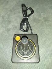 Atari 2600 Joystick Controller Original